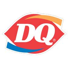 Restaurant Hood Cleaning for Dairy Queen