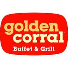 Restaurant Hood Cleaning for Golden Corral