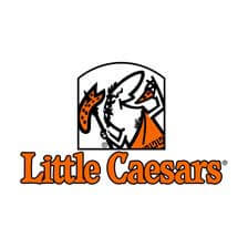 Restaurant Hood Cleaning for Little Caesars