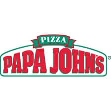 Restaurant Hood Cleaning for Papa Johns
