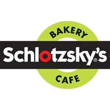 Restaurant Hood Cleaning for Schlotzsky's