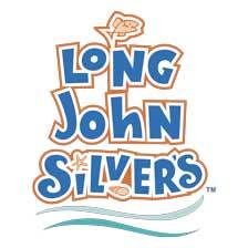 Restaurant Hood Cleaning for Long John Silvers