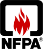NFPA Hood Cleaning Charlotte NC